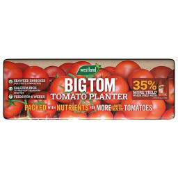 Compost-Topsoil-Westland-Big-Tom-Tomato-Planter_GPID_1100748097_00.jpg