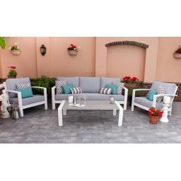 Saint Lucia White 3 Seater Sofa Set (1).jpg