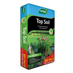 0000_Top-Soil-35L-BIG-VALUE-PACK-3D.jpg