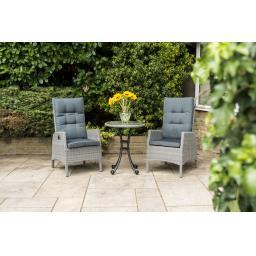 sandringham recliner bistro set.jpg