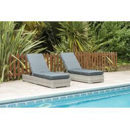 Chatswoth double lounger.jpg