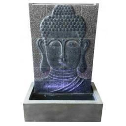grey buddha wall.jpg