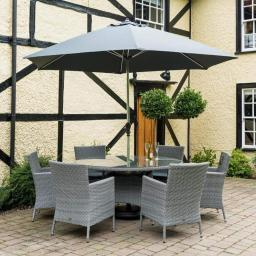 l-chatsworth-6-seat-round-dining-set-lifestyle.jpg