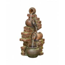 flowing jugs.png