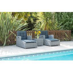 sandringham deluxe recliners plus table ansd footstools.jpg