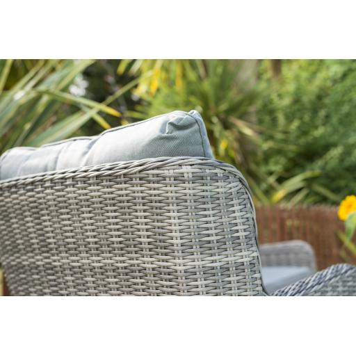 Milan Close up of weave and cushion.jpg