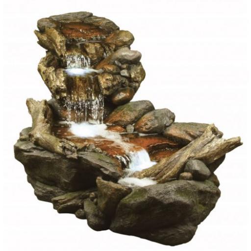 large boulder river falls.jpg