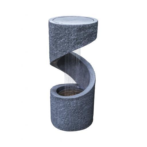 spiral cement.jpg