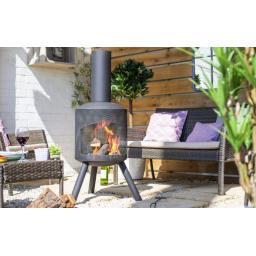 santana-perforated-fireplace-4-715x452.jpg