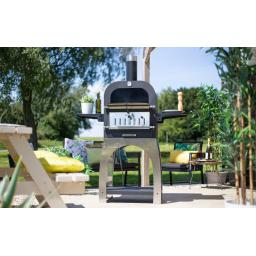 salona-pizza-oven-3-715x452.jpg