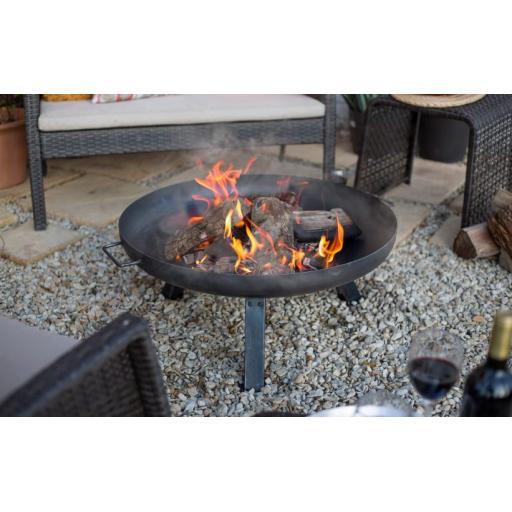 pittsburgh-firepits-2-715x452.jpg