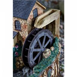water mill 3.jpg