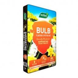 1024x1024_0095_Bulb-Planting-and-Potting-Mix-20L-3D-300x300.jpg